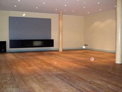 holzdielenboden und fubodenheizung fubodenheizung und. Black Bedroom Furniture Sets. Home Design Ideas
